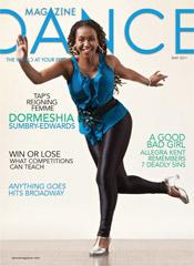 Dance-magazine-tap